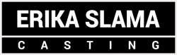 (c) Erikaslama.com.br
